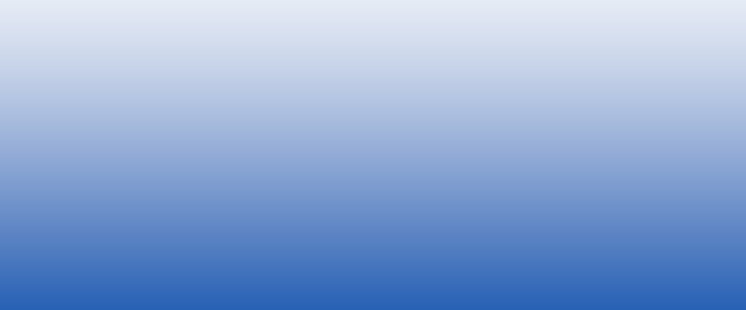 footer_blue_gradient-1